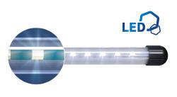 Juwel Seaskim Protein Skimmer 87015 For Fast Shipping