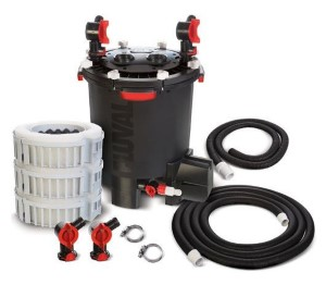 fluval fx6 high performance canister filter the aquarium shop
