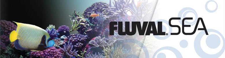 Image result for fluval sea logo