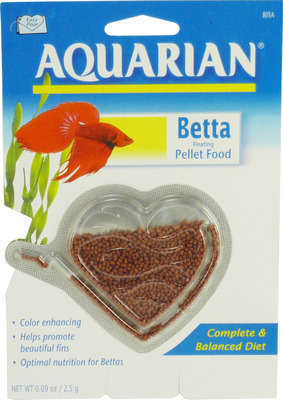 Betta Fish Food on Fish Food   Betta Fish Food  Siamese Fighting Fish    Aquarium