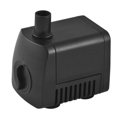 AquaPro Low Voltage Submersible Waterfeature Pump AP550LV XS