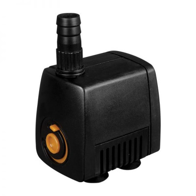 AquaPro Low Voltage Waterfeature Pump AP750LV