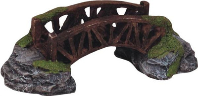 Aqua Decore Neptune Bridge Small
