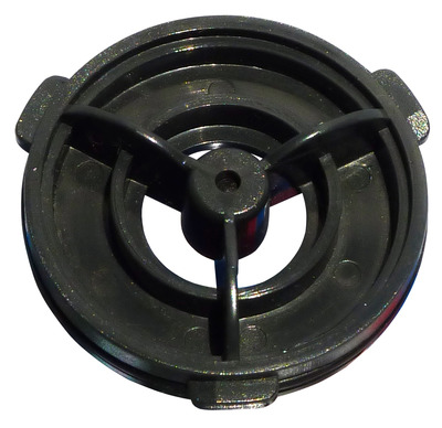 Aqua Nova Impeller Cover for NCF-1000/1200/1500
