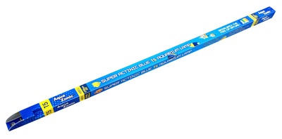 Aqua Zonic Super Actinic Blue T5 Tube 550mm 24w