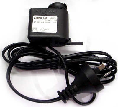 Aquaclear motor unit for power filter on sale for Aquaclear motor unit for power filter
