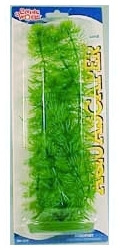 Marina Aquascaper Hornwort Aquarium Plant Large