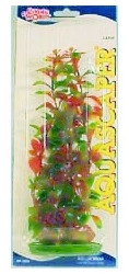 Marina Aquascaper Red Ludwigia Aquarium Plant Large