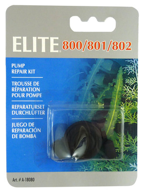 Elite Air Pump Repair Kit 800/801/802
