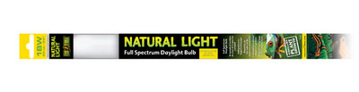 Exo-Terra Natural Light Tube 18 Watt 60cm