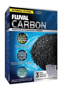 Aquacompact EHEIM external filter mini nano aquarium fish