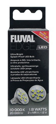 Fluval EDGE LED Ultra Bright Bulb