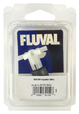 Fluval Impeller Assembly 304/305