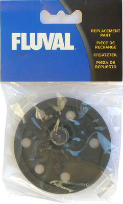 Fluval Impeller Well Cover 304/404/305/405