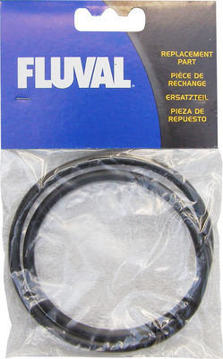 Fluval Motor Head Seal Ring 104/105/106/204/205/206