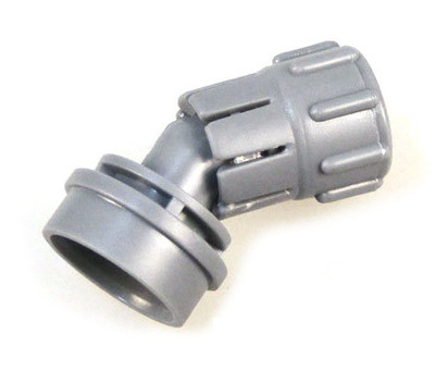 Jebo Motor Directional Nozzle and Nut 803/805/809/810/815/819