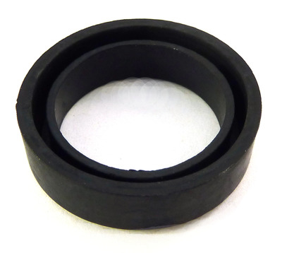 Jebo Filter Top Inlet Lid Rubber Gasket 810/815/819/835/838