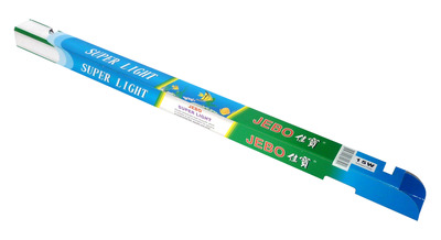 Jebo Light Tube to fit R352/R500/R790