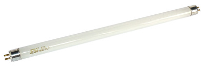 Jebo Light Tube to fit R350/R331/R338/R750/R760/R380