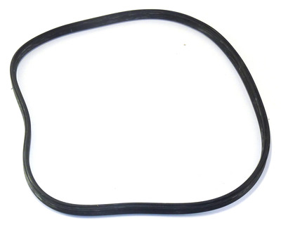 Jebo Filter Case Seal Ring for 810/815/819