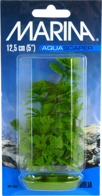 Marina Aquascaper Ambulia Aquarium Plant Small
