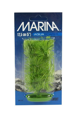 Marina Aquascaper Hornwort Aquarium Plant Small