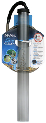 Marina Easy Clean Gravel Cleaner Large