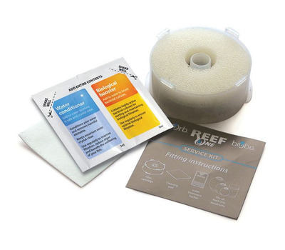 Oase biOrb Aquarium Filter Service Kit
