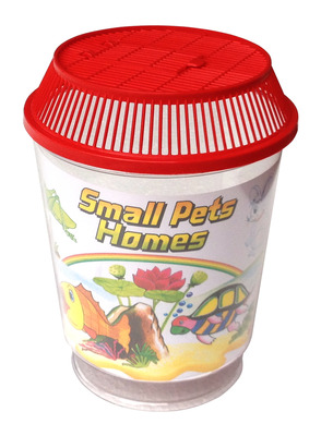 Betta Small Pets Home Bowl