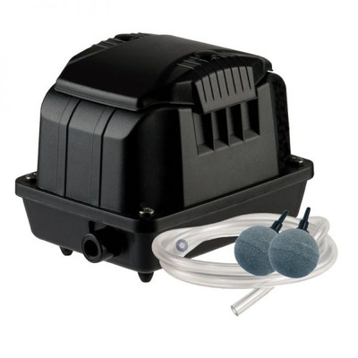 PondMAX Max Air Aeration Pump Kit PA10