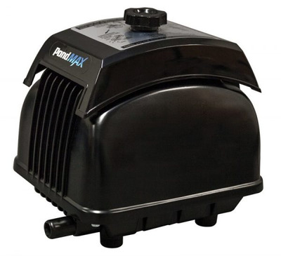 PondMAX Max Air Aeration Pump PA80