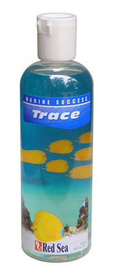 Red Sea Success Marine Trace 415mL
