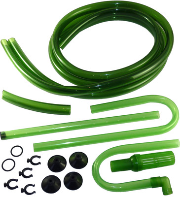 Aqua Nova Complete Hose Kit for NCF-1000/1200/1500