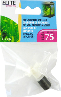 Elite Jet-Flo Impeller 75