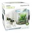 Marina 360 Nano Aquarium Kit 10Litre