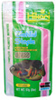 Hikari Cichlid Staple Fish Food Mini Pellet 57g