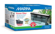 Marina Slim S15 Power Filter
