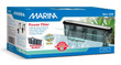 Marina Slim S20 Power Filter