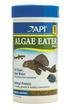 API Algae Eater Wafers  181g