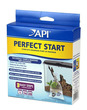 API Aquarium Perfect Start  30 day Multi Start up Pack