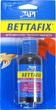 Aquarium Pharmaceuticals API BettaFix Medication 50mL