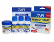 API Aquarium Perfect Start Multi Start up Pack