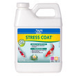 API PondCare Stress Coat 946mL