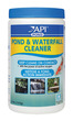 API Pond and Waterfall Cleaner 1kg