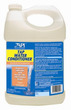 Aquarium Pharmaceuticals API Tap Water Conditioner 3.8Litre