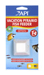 Aquarium Pharmaceuticals API Vacation Pyramid Feeder