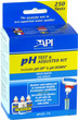Aquarium Pharmaceuticals API Freshwater pH Test and Adjuster Kit