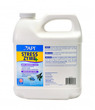 API Stress Zyme Plus 1.89Litre
