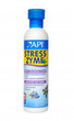 API Stress Zyme Plus 237mL