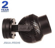 Aqua Medic EcoDrift DC Water Pump 15.1 3000-15000L/h